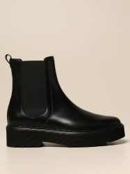 Tods shoes, Code:  XXW80C0DR70 0G9 BLACK
