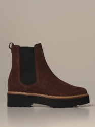 Tods shoes, Code:  XXW80C0DR70 RE0 DARK
