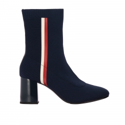 Tommy Hilfiger shoes, Code:  FW0FW04157403 BLUE