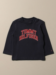 Tommy Hilfiger clothing, Code:  KN0KN01156 BLUE