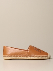Tory Burch shoes, Code:  52035 209 1 LEATHER