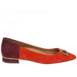 Tory Burch shoes, Code:  56122 RED