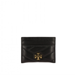 Tory Burch accessori, Codice:  56815 BLACK