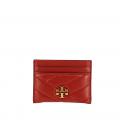 Tory Burch accessori, Codice:  56815 RED