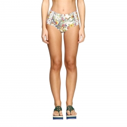 Tory Burch clothing, Code:  56942 MULTICOLOR