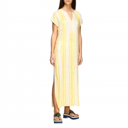 Tory Burch clothing, Code:  57114 STRIPED