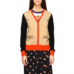 Tory Burch clothing, Code:  57330 MULTICOLOR