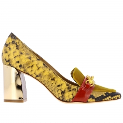 Tory Burch shoes, Code:  57572 RED
