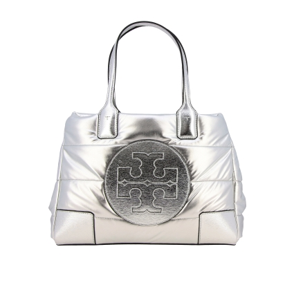 Tory Burch handbags, Code:  60994 SILVER