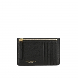 Tory Burch accessori, Codice:  61075 BLACK