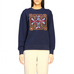 Tory Burch clothing, Code:  61292 BLUE