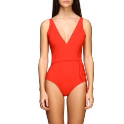 Tory Burch clothing, Code:  61367 RED