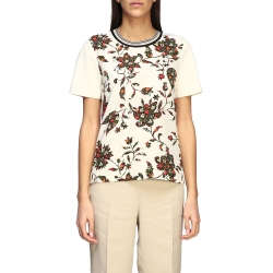 Tory Burch clothing, Code:  61405 IVORY