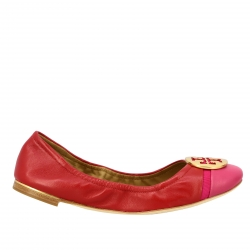 Tory Burch shoes, Code:  63174 RED