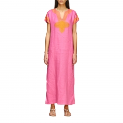 Tory Burch clothing, Code:  64010 PINK