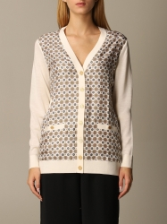 Tory Burch clothing, Code:  73351 MULTICOLOR
