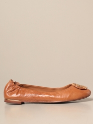 Tory Burch shoes, Code:  74062 LEATHER