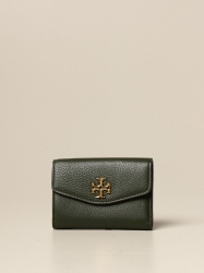 Tory Burch accessories, Code:  74882 GREEN