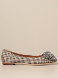 Tory Burch shoes, Code:  76542 NATURAL