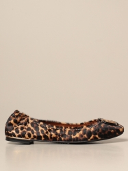 Tory Burch shoes, Code:  76766 MULTICOLOR