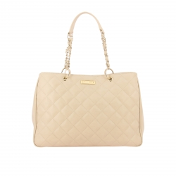 Twin Set handbags, Code:  201T08050 BEIGE