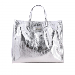 Twin Set handbags, Code:  201TA7090 SILVER