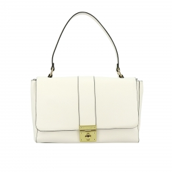 Twin Set handbags, Code:  201TA7156 WHITE