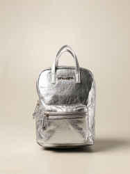 Twin Set handbags, Code:  202GJ7904 SILVER