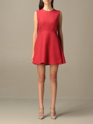 Valentino clothing, Code:  UB0VATT5 1CF RED