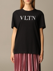 Valentino clothing, Code:  UB3MG08P 5RP BLACK