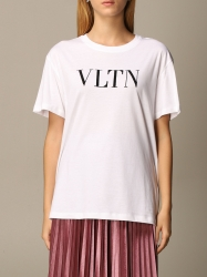 Valentino clothing, Code:  UB3MG08P 5RP WHITE