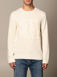 Valentino clothing, Code:  UV0KC12L 6VT WHITE