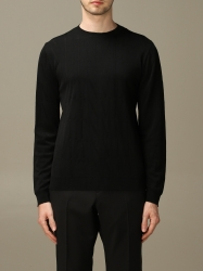 Valentino clothing, Code:  UV3KC10D 6LT BLACK