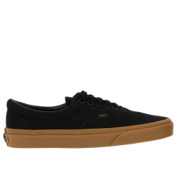 Vans shoes, Code:  VN000W3CDUM1 BLACK