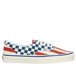 Vans shoes, Code:  VN0A2RR1VYC1 YELLOW CREAM