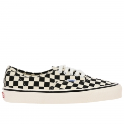 Vans shoes, Code:  VN0A38ENOAK1 BLACK