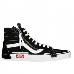 Vans shoes, Code:  VN0A3WM16BT1 BLACK