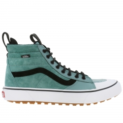 Vans shoes, Code:  VN0A4P3ITUJ1 WATER