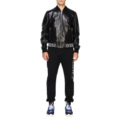 Versace clothing, Code:  A81890 A230810 BLACK