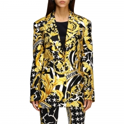 Versace clothing, Code:  A83183 A230808 GOLD