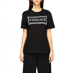 Versace clothing, Code:  A83915 A228806 BLACK