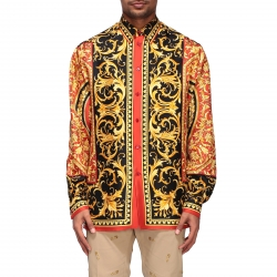 Versace clothing, Code:  A84050 A232544 RED