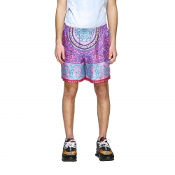 Versace clothing, Code:  A84097 A233838 VIOLET