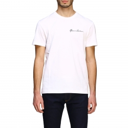 Versace clothing, Code:  A84828 A228806 WHITE