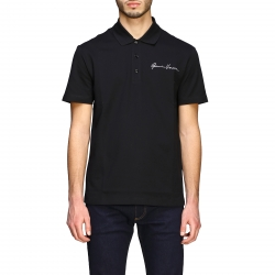 Versace clothing, Code:  A85108 A231240 BLACK