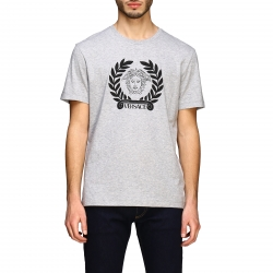 Versace clothing, Code:  A85156 A228806 GREY