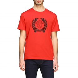 Versace clothing, Code:  A85156 A228806 RED