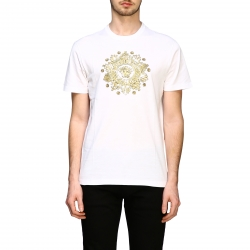 Versace clothing, Code:  A85171 A228806 WHITE