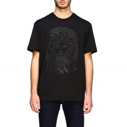 Versace clothing, Code:  A85172 A228806 BLACK