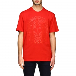 Versace clothing, Code:  A85172 A228806 RED